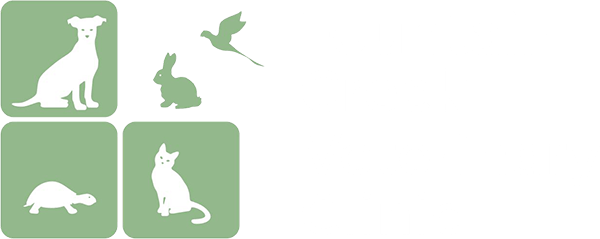Fountain Creek Veterinary Clinic